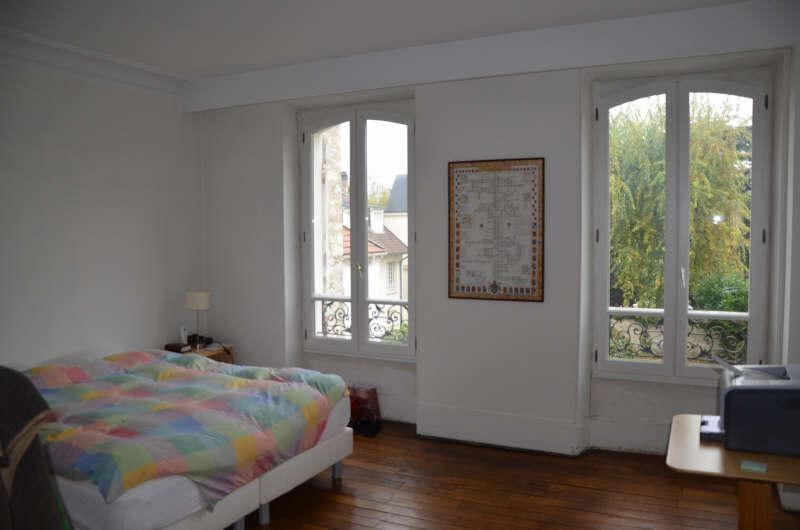Vente de prestige maison / villa Bourg la reine 1700000€ - Photo 9