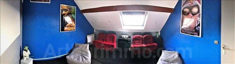 Sale house / villa Draveil 369000€ - Picture 7