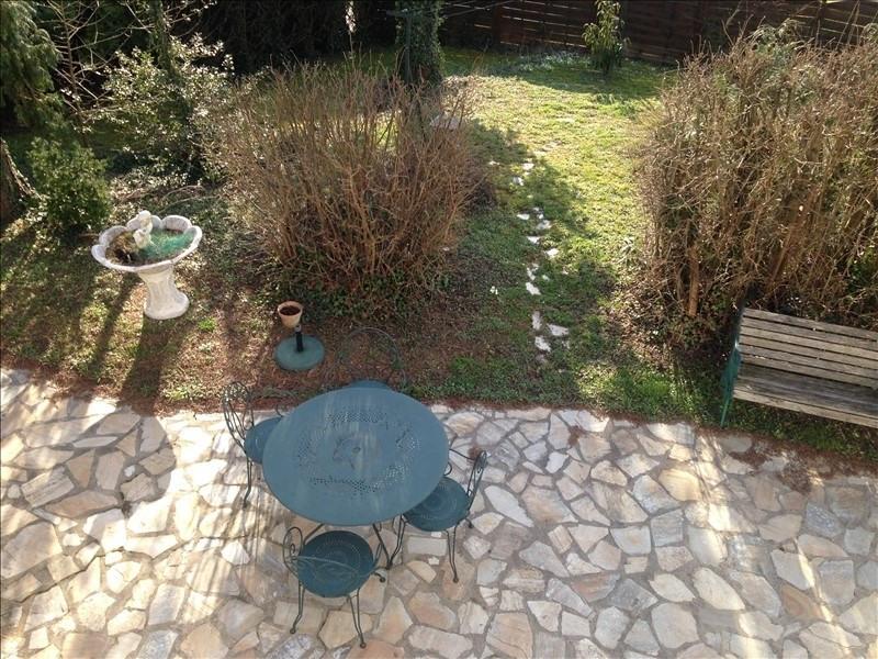 Produit d'investissement maison / villa Nanteuil les meaux 399000€ - Photo 6