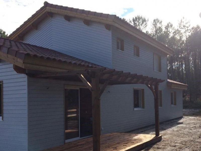 Vente maison / villa Leon 349000€ - Photo 7