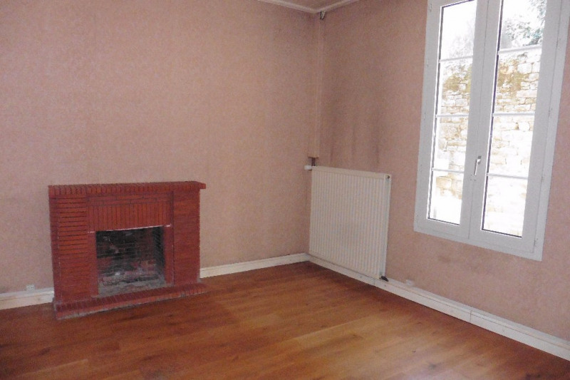 Location maison / villa Pont l abbe 590€ +CH - Photo 4