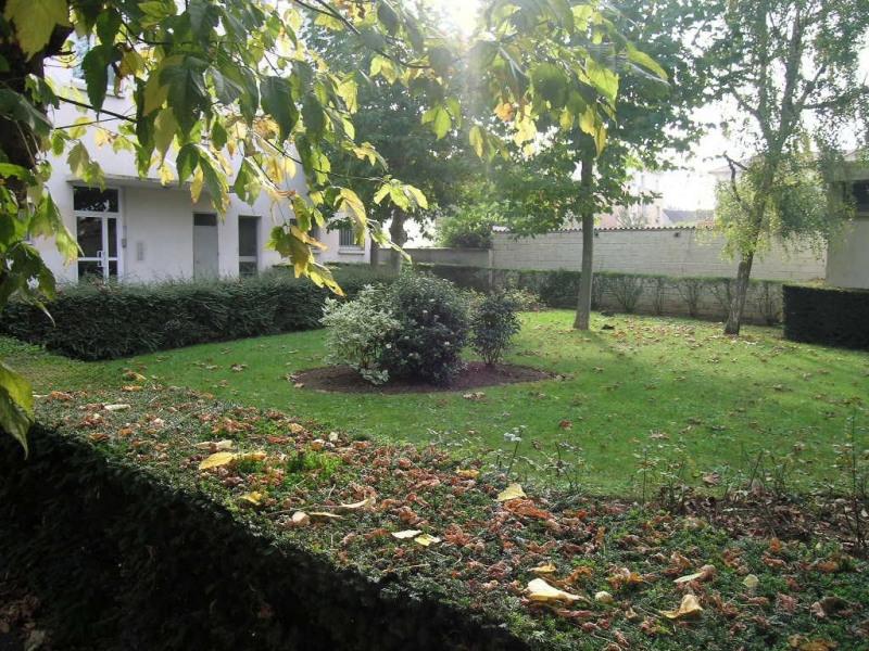 Location appartement Champigny sur marne 1136€ CC - Photo 8