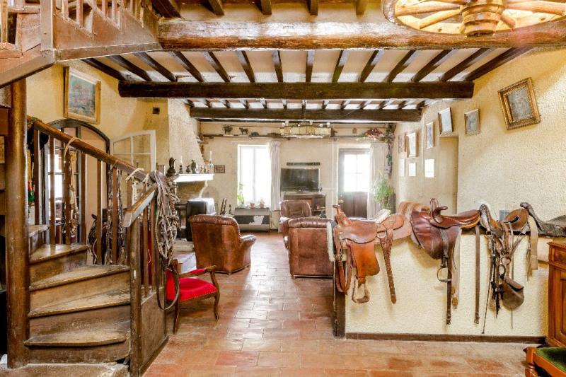Venta  terreno Castelnaudary 683000€ - Fotografía 4