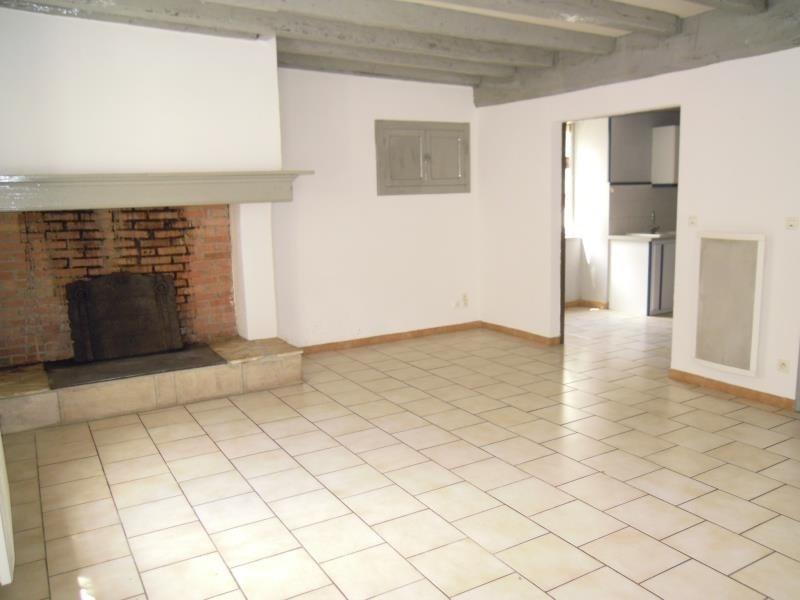 Vente maison / villa Sauveterre de bearn 149000€ - Photo 2