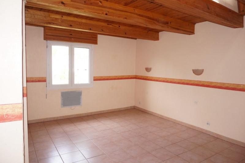 Alquiler  apartamento Bram 500€ CC - Fotografía 10