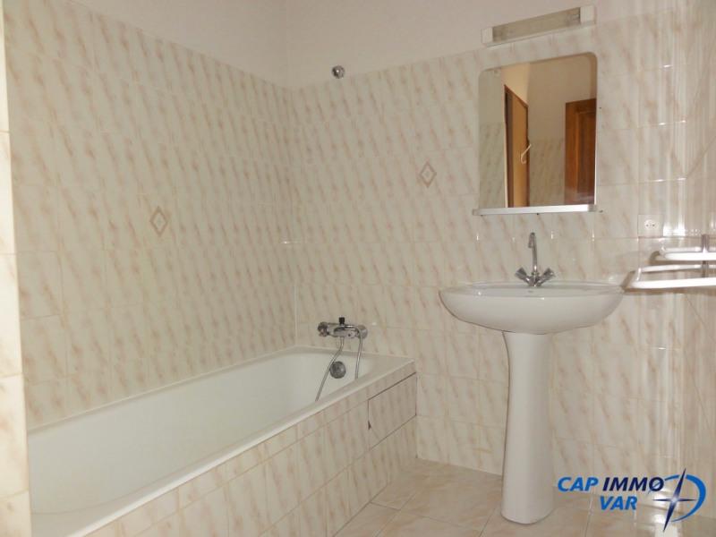 Vente appartement Le beausset 89000€ - Photo 6