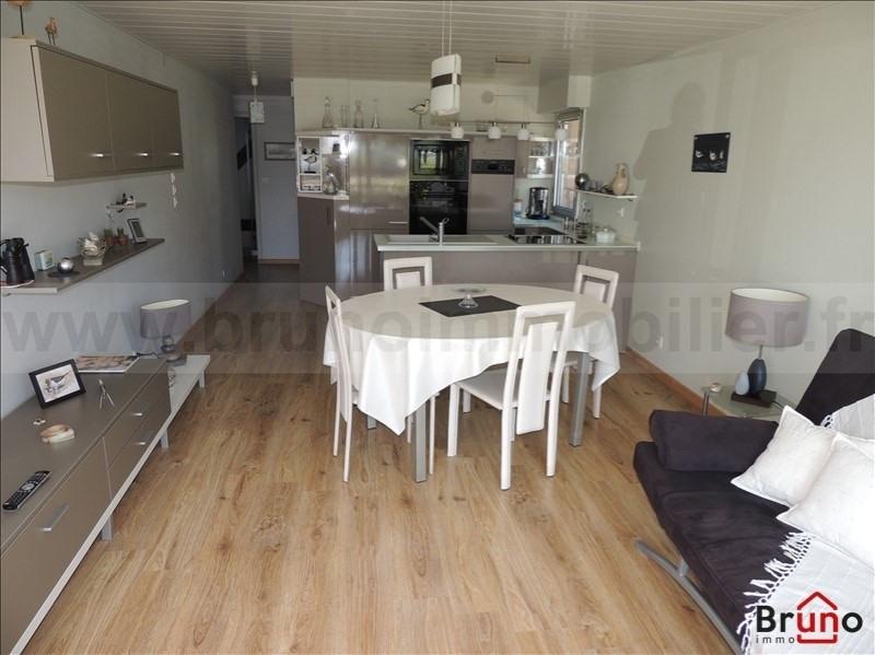 Vente appartement Le crotoy  - Photo 8