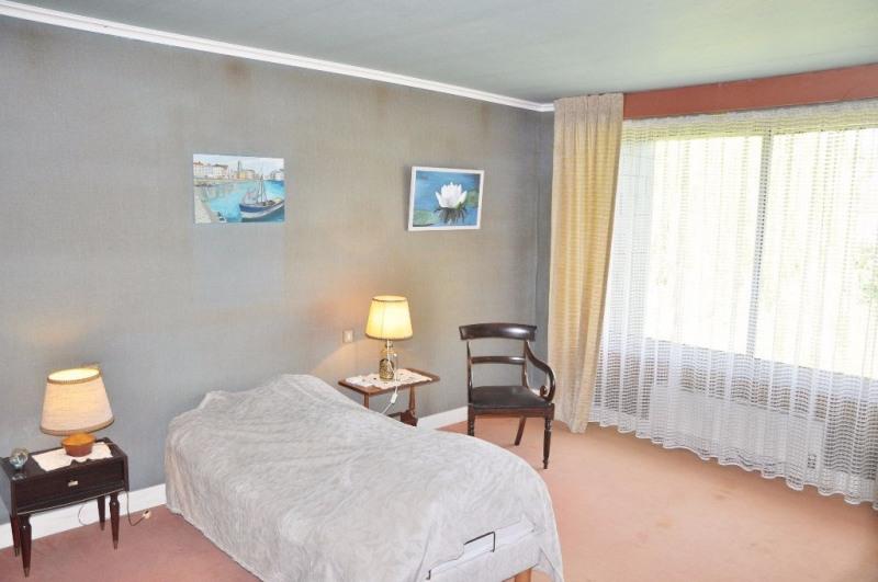 Vente maison / villa Loiron 224000€ - Photo 13