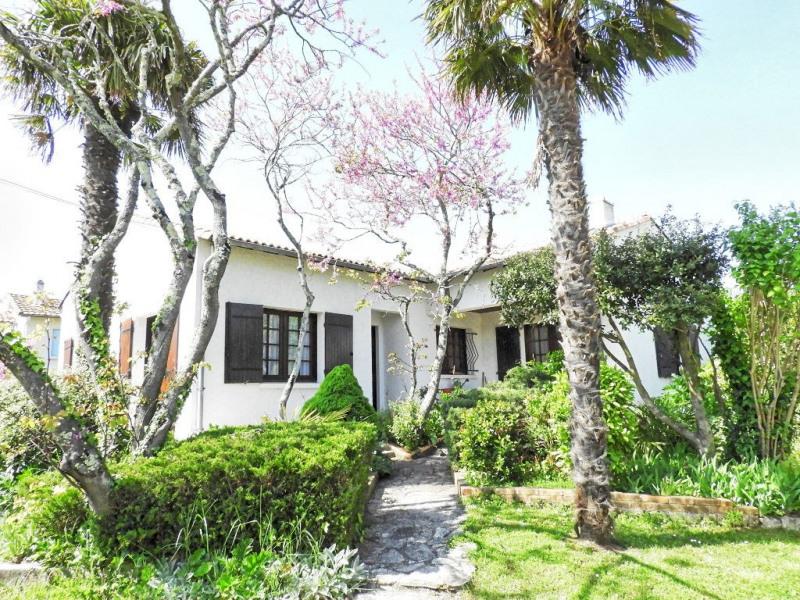 Vente maison / villa Saint palais sur mer 407550€ - Photo 8