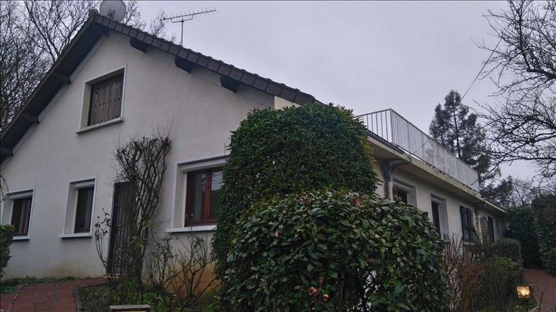 Vente de prestige maison / villa Sucy en brie 1073500€ - Photo 6