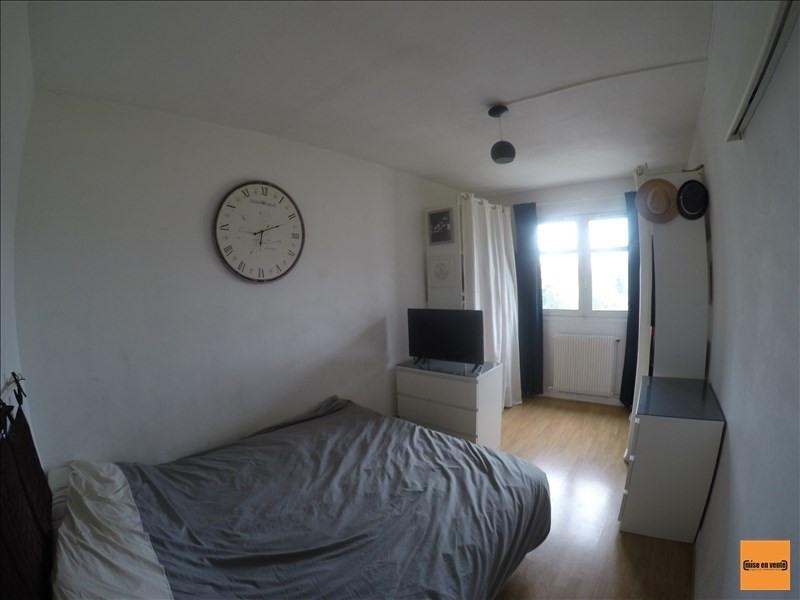 Продажa квартирa Champigny sur marne 140000€ - Фото 3