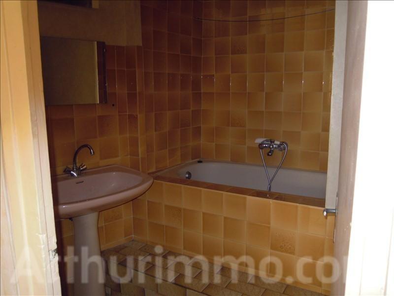 Location appartement Lodeve 370€ CC - Photo 3