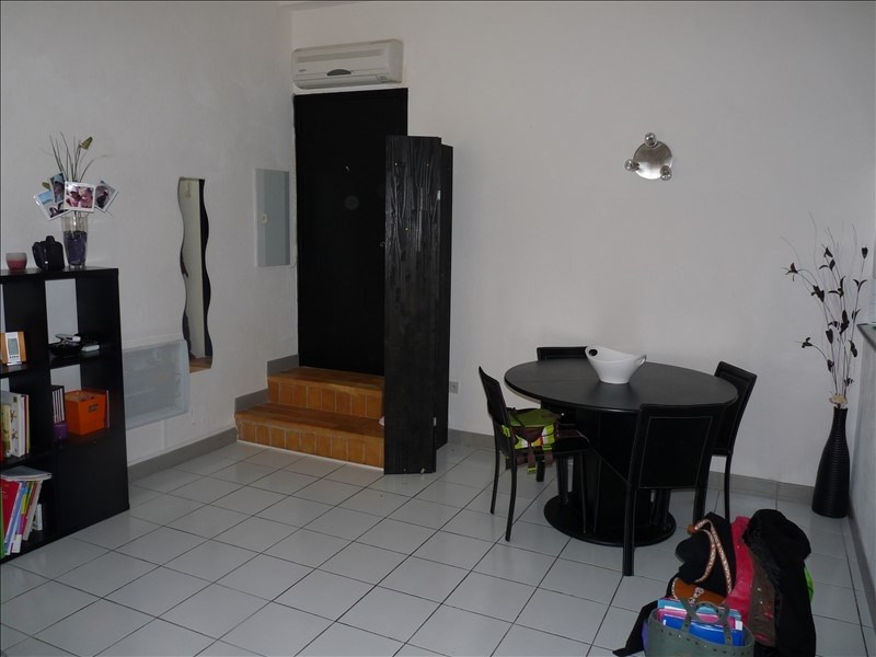 Vente appartement Port vendres 119 000€ - Photo 5