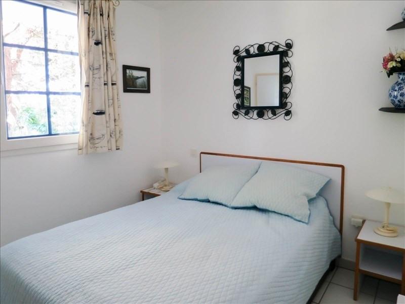 Vente appartement Talmont st hilaire 117700€ - Photo 5