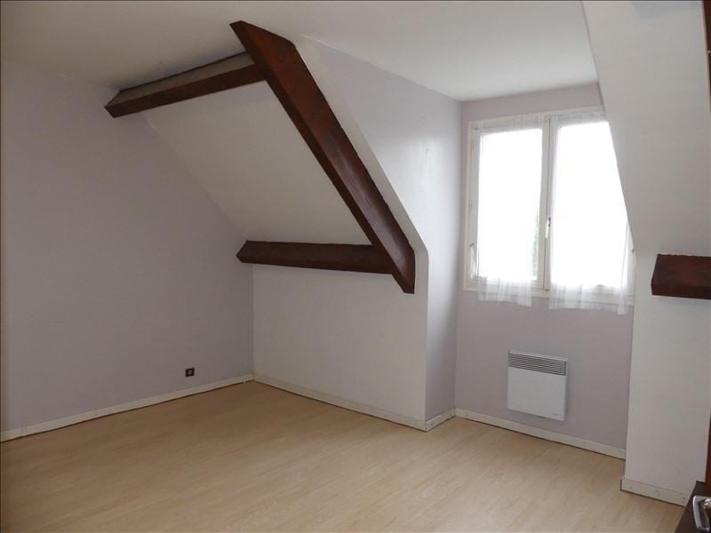 Vente maison / villa Sauvagnon 224000€ - Photo 3