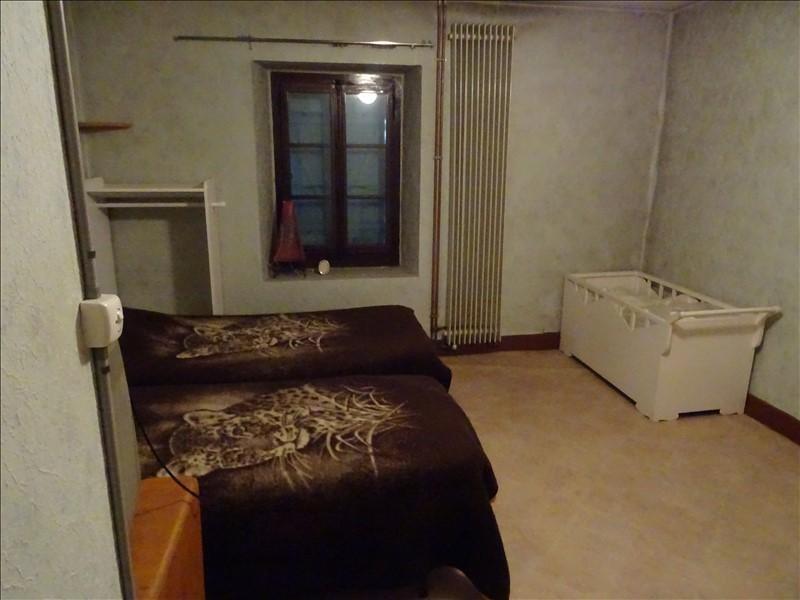 Vente maison / villa Fillinges 263000€ - Photo 7