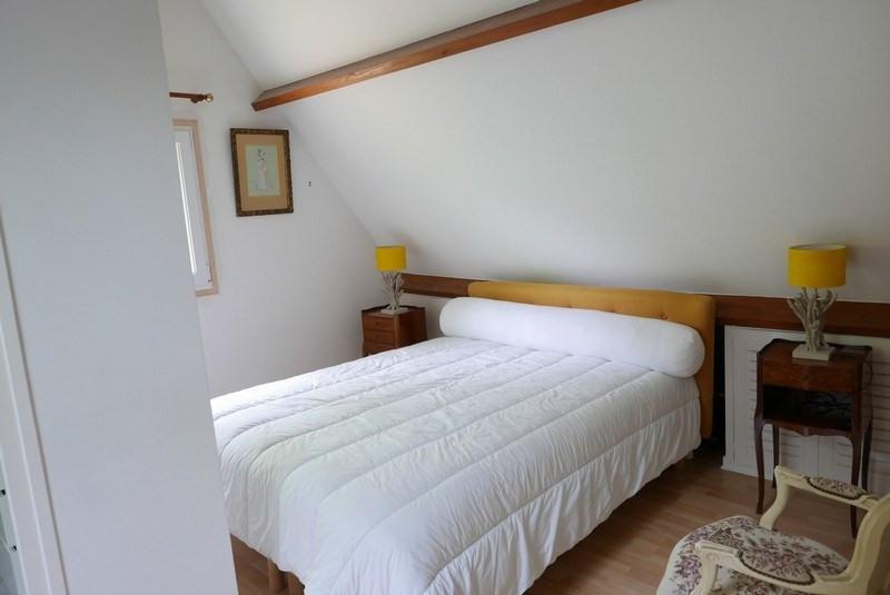 Vente de prestige maison / villa Pont l eveque 574750€ - Photo 10