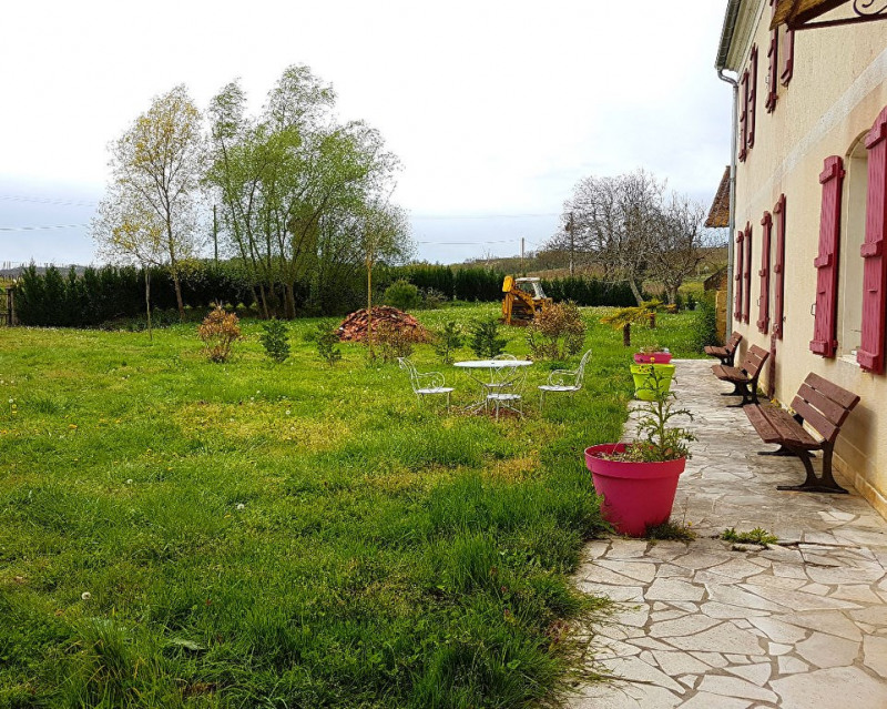 Vente maison / villa Viella 177 000€ - Photo 3