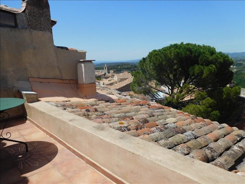 Vendita casa Venasque 232000€ - Fotografia 2