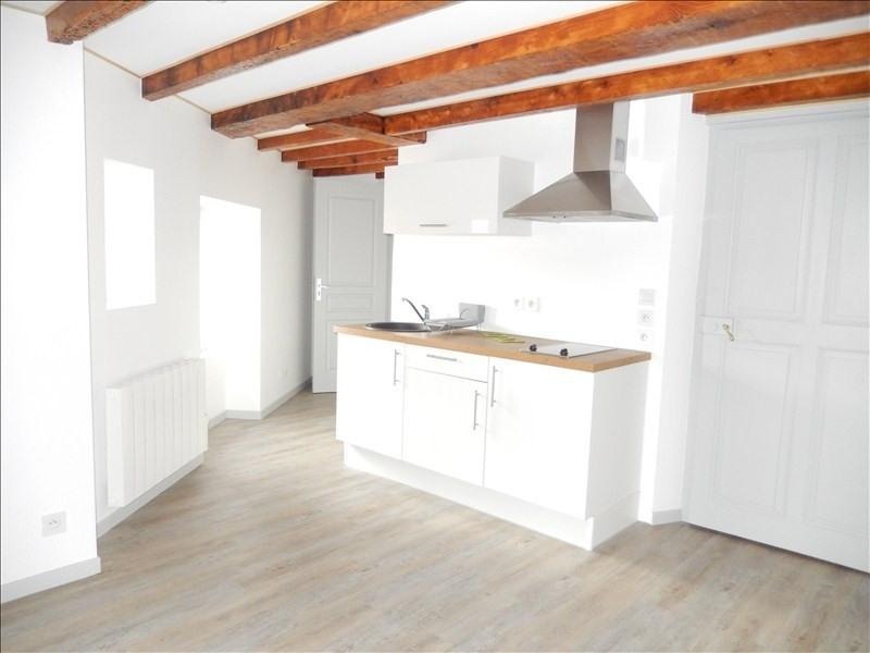 Location appartement Le puy en velay 306,79€ CC - Photo 3