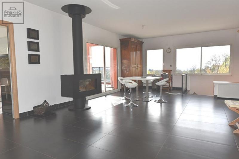 Deluxe sale house / villa Limonest 895000€ - Picture 6