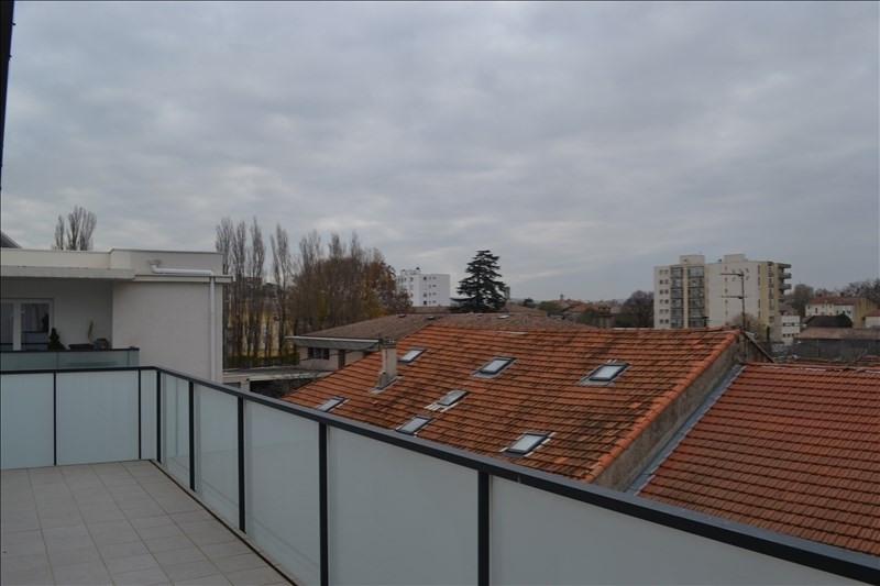 Sale apartment Montelimar 229000€ - Picture 4