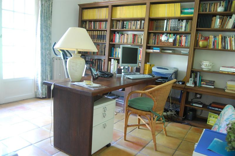 Deluxe sale house / villa Callian 749000€ - Picture 33