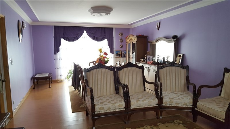 Sale house / villa Vendôme 296115€ - Picture 4