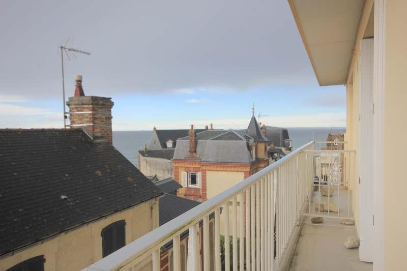 Vente appartement Villers sur mer 139000€ - Photo 6