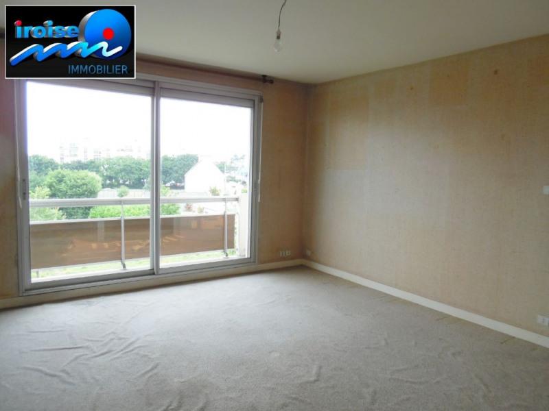 Vente appartement Brest 86100€ - Photo 3