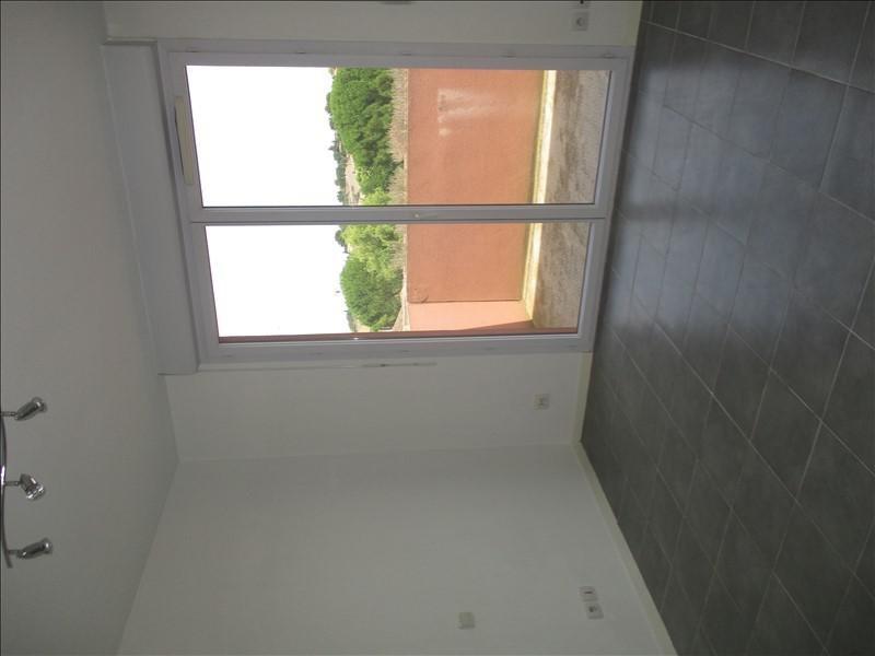 Verhuren  appartement Generac 620€ CC - Foto 8