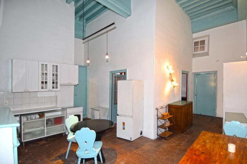 Rental apartment Toulouse 1 100€ CC - Picture 6