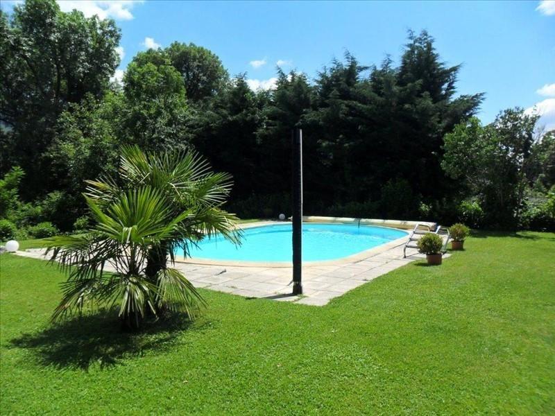 Venta  casa Chindrieux 518000€ - Fotografía 4