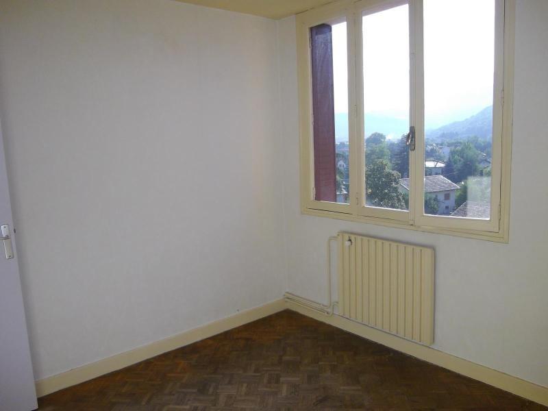 Location appartement Echirolles 660€ CC - Photo 2