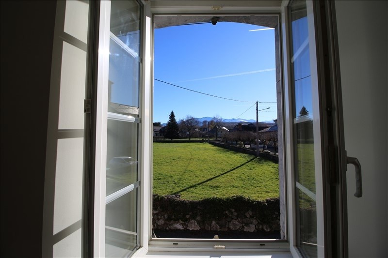 Vente maison / villa Gan 158 000€ - Photo 1