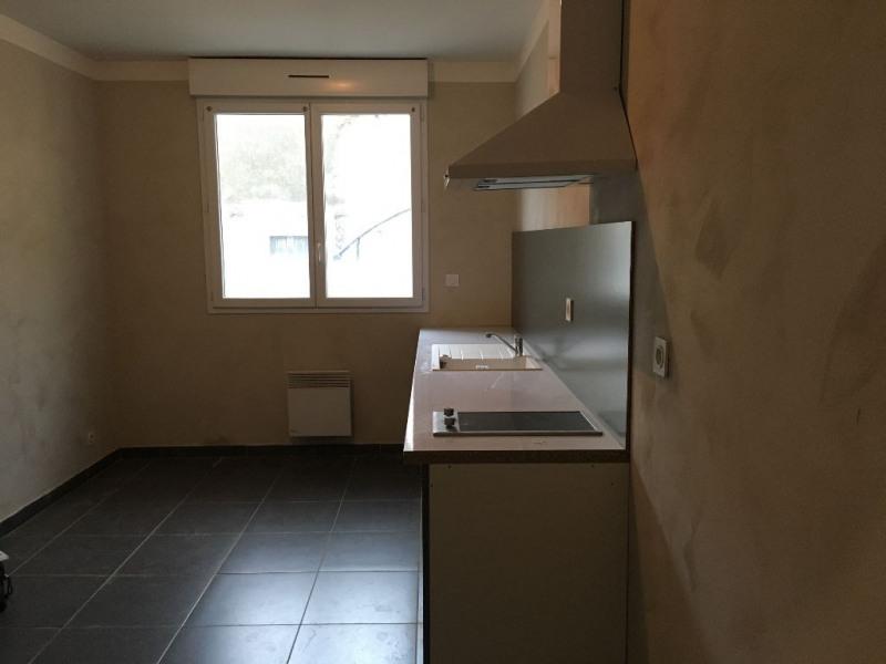 Produit d'investissement appartement Villeneuve les avignon 149000€ - Photo 3