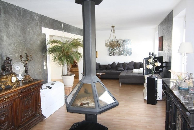 Sale building Colmar 633 000€ - Picture 2