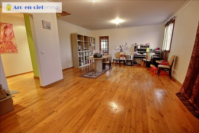 Venta de prestigio  casa Montreuil 1545000€ - Fotografía 4