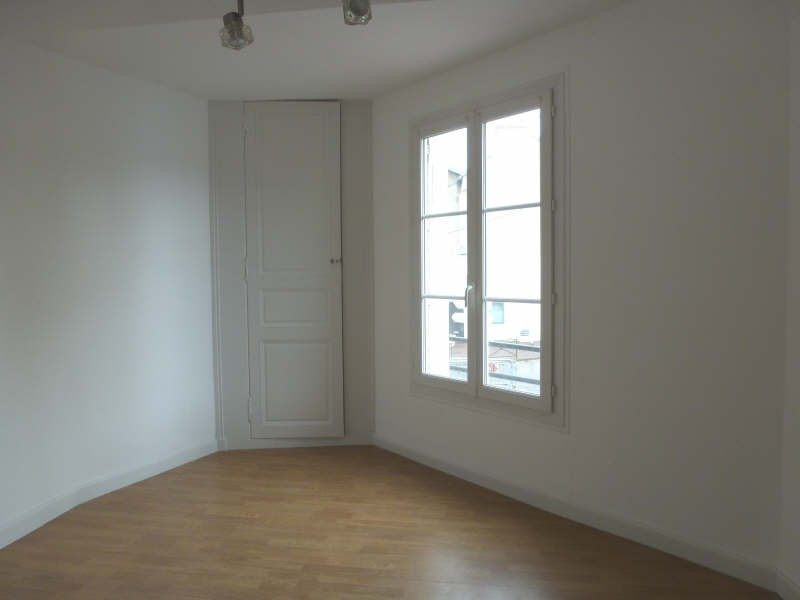 Location appartement Chatellerault 353€ CC - Photo 5