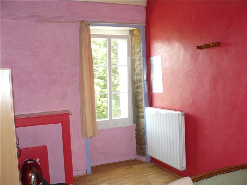 Sale house / villa Josselin 69000€ - Picture 7