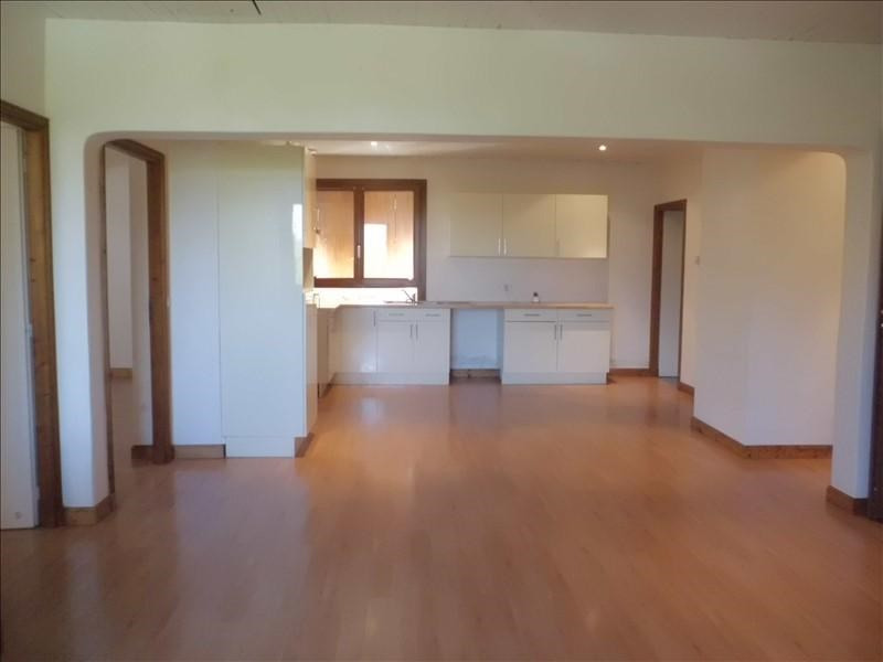 Vente appartement Chambery 159 000€ - Photo 1