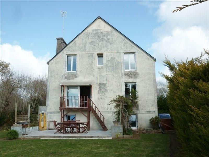 Vente maison / villa Moelan sur mer 138900€ - Photo 7