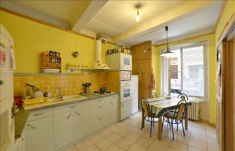 Venta  casa Orange 149000€ - Fotografía 1