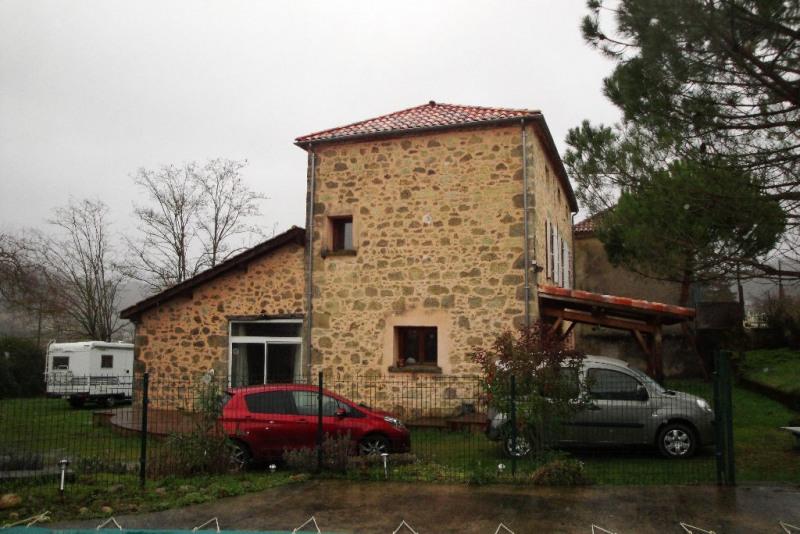 Vente maison / villa Clermont dessous 232000€ - Photo 14
