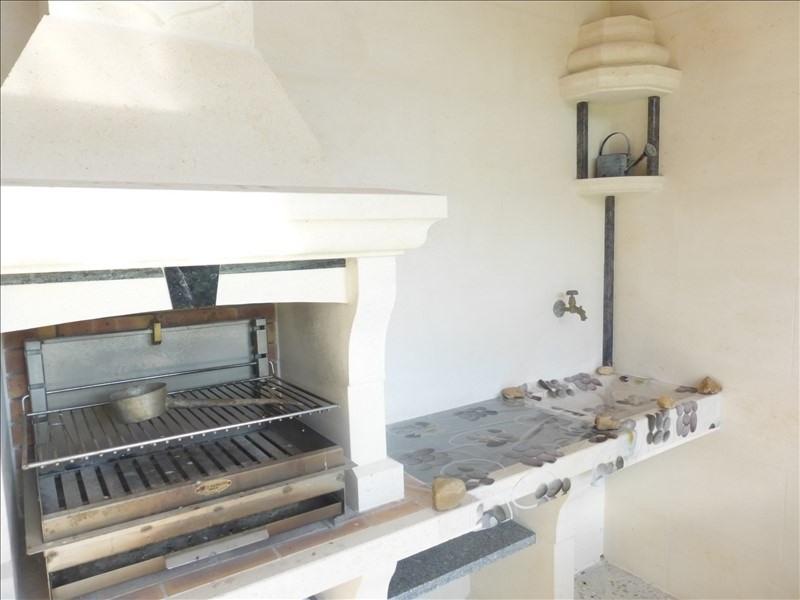 Vente maison / villa Cognac 367000€ - Photo 5