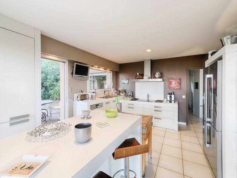 Vente de prestige maison / villa Villeneuve les avignon 1575000€ - Photo 10