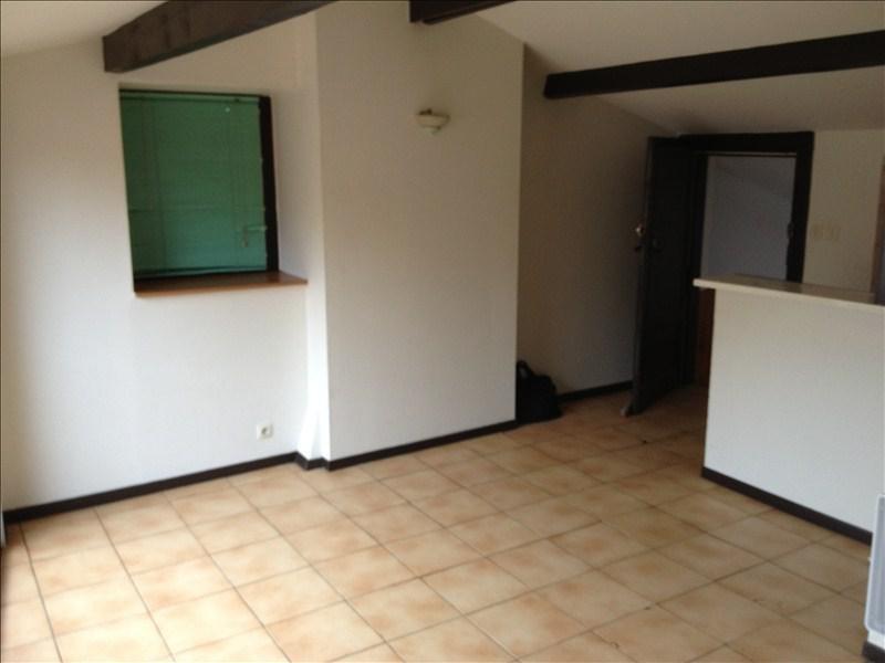 Location appartement Muret 281€ CC - Photo 1