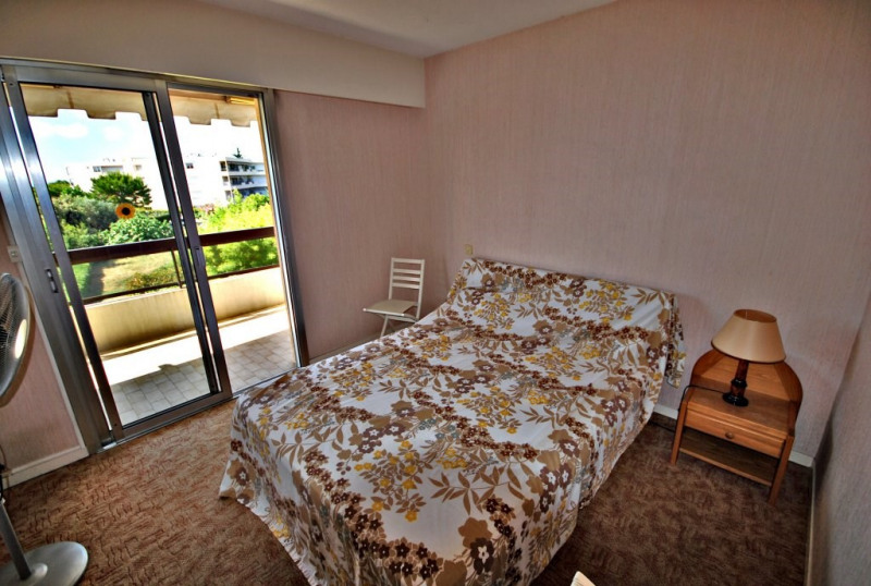 Location appartement Antibes 900€ CC - Photo 5