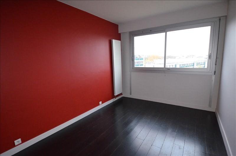 Sale apartment Le pecq 650000€ - Picture 4