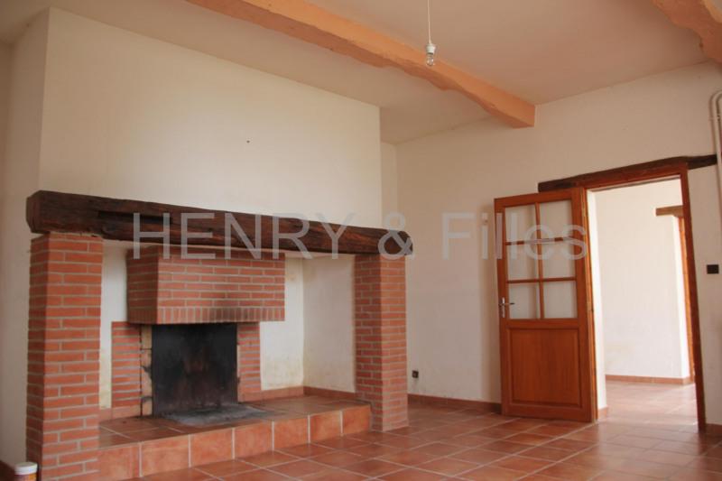 Vente maison / villa Gimont 335000€ - Photo 11